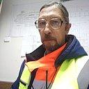 Алексей, 48 лет