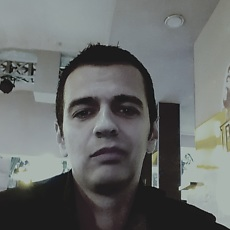 Фотография мужчины Oleg, 29 лет из г. Могилев