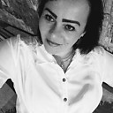 Лена, 40 лет