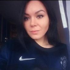 Фотография девушки Мария, 29 лет из г. Тайга