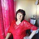 Женичка, 50 лет