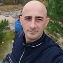 Vova, 31 год