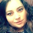 Лорка, 33 года