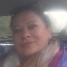 Фотография девушки Мурка, 49 лет из г. Могилев