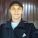 Валерик, 44 года