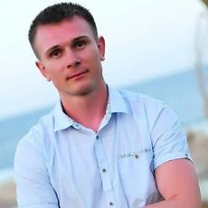 Фотография мужчины Jenya, 35 лет из г. Кемерово