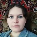 Яна, 32 года