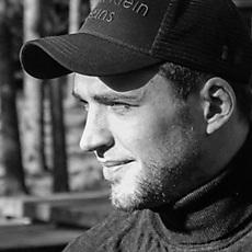 Фотография мужчины Дмитрий, 25 лет из г. Слуцк