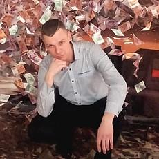 Фотография мужчины Дмитрий, 35 лет из г. Пенза