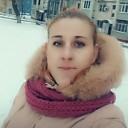 Алена, 26 лет