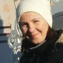 Лера, 43 года
