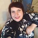 Маргарита, 33 года