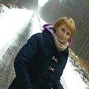 Ирина, 45 лет