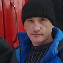 Shaman, 47 лет
