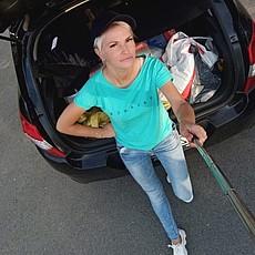 Фотография девушки Ирина Полина, 37 лет из г. Кыштым