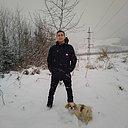 Олександр, 20 лет