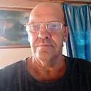 Алексей, 63 из г. Бикин.