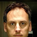 Mike, 46 лет