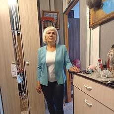 Фотография девушки Галина, 52 года из г. Северобайкальск