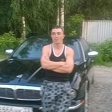 Фотография мужчины Алексей, 38 лет из г. Киржач