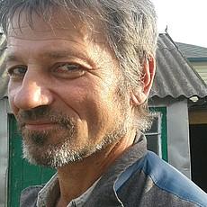 Фотография мужчины Юрий, 51 год из г. Ровеньки