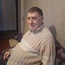 Афиз, 70 лет