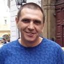 Peter, 45 лет