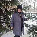 Леонида, 62 года