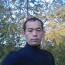 Максат, 33 года