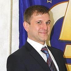 Фотография мужчины Дмитрий, 35 лет из г. Кольчугино