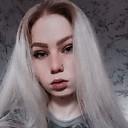 Марина, 19 лет