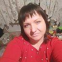 Антонина, 42 года