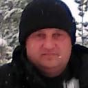 Серёга, 47 лет