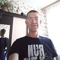 Фотография мужчины Дима, 44 года из г. Лиски