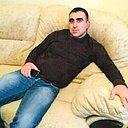 Арман, 38 лет
