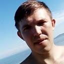 Павел, 27 лет