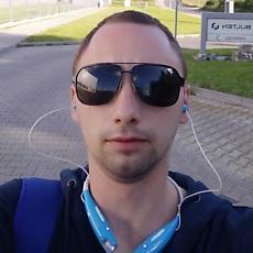 Фотография мужчины Artem, 31 год из г. Харьков