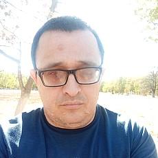 Фотография мужчины Евгений, 38 лет из г. Ставрополь
