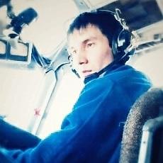 Фотография мужчины Ruslan, 32 года из г. Можайск
