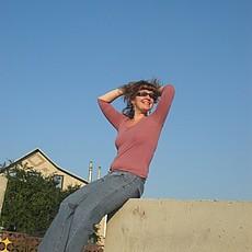 Фотография девушки Ольга, 43 года из г. Слоним