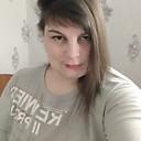 Лакомка, 32 года
