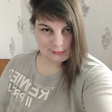 Фотография девушки Лакомка, 32 года из г. Кыштым