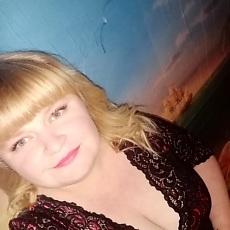 Фотография девушки Inaccessible, 33 года из г. Новомосковск