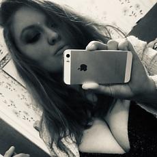 Фотография девушки Ириша, 32 года из г. Киев