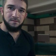 Фотография мужчины Верный, 33 года из г. Мурманск