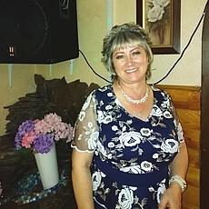 Фотография девушки Татьяна, 50 лет из г. Усолье-Сибирское