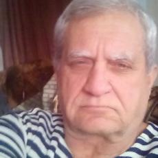Фотография мужчины Сергей, 61 год из г. Херсон