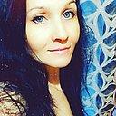 Ленулька, 38 лет