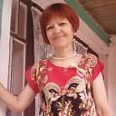 Любаша, 54 года