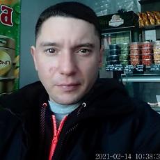 Фотография мужчины Юрий, 39 лет из г. Белгород